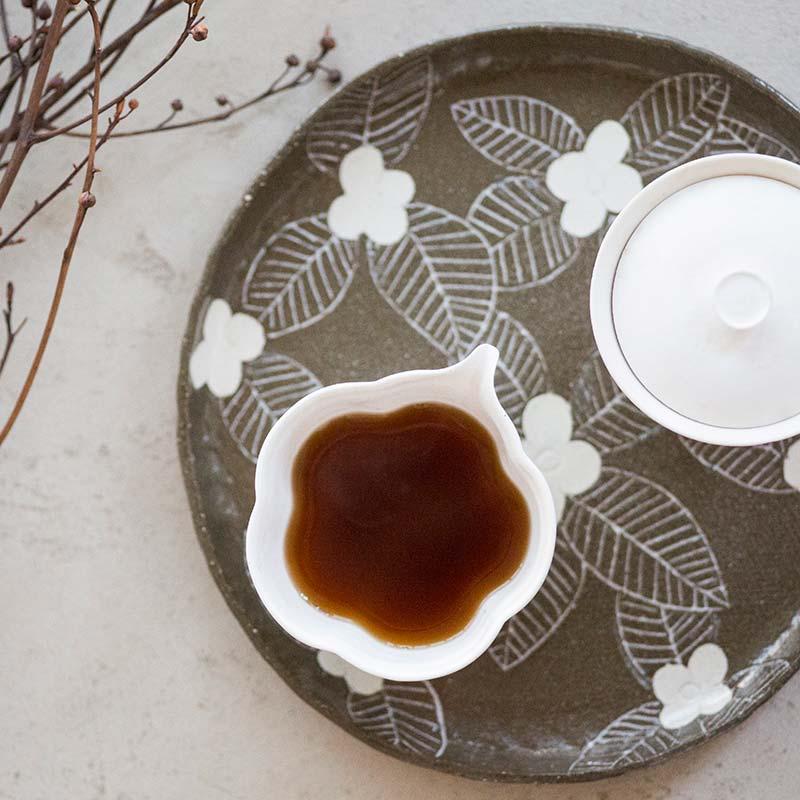 plum-beauty-gong-dao-bei-8