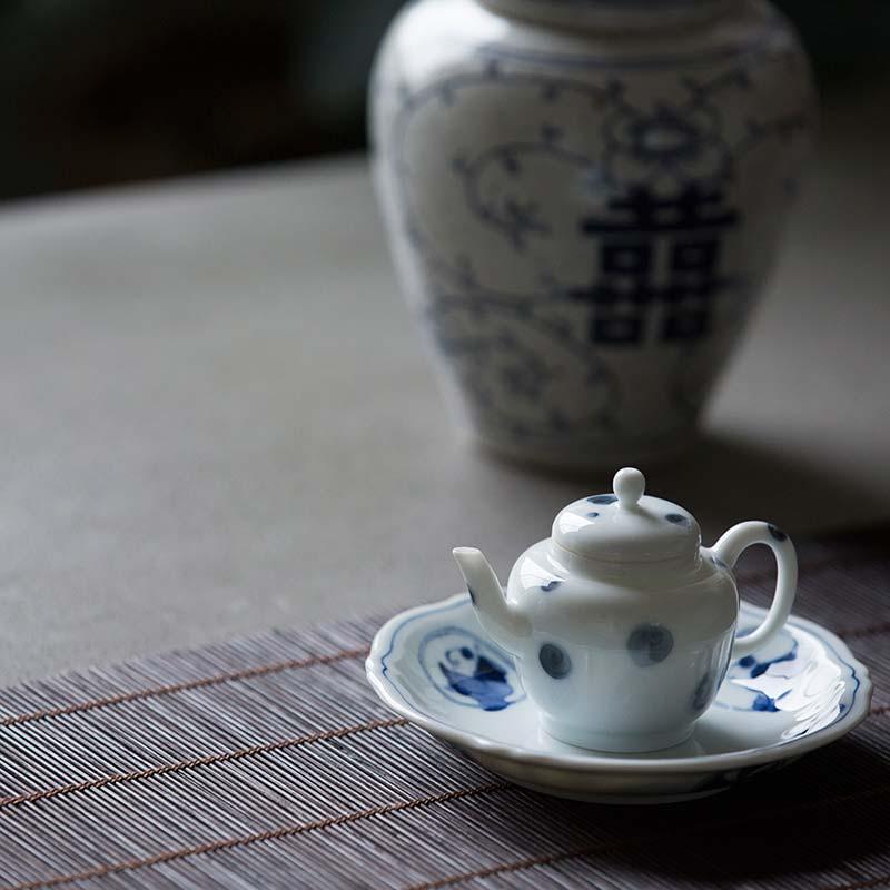 qinghua-hu-cheng-1