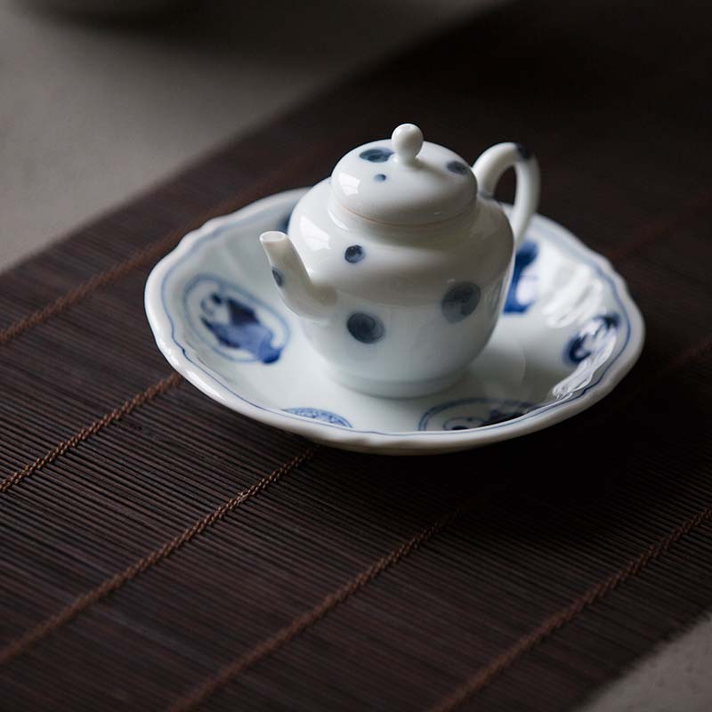 qinghua-hu-cheng-2