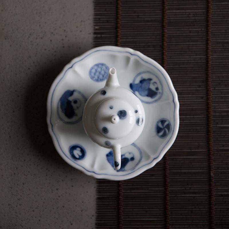 qinghua-hu-cheng-3