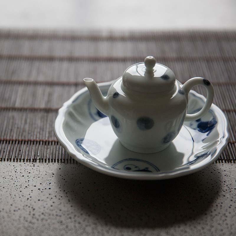 qinghua-hu-cheng-4