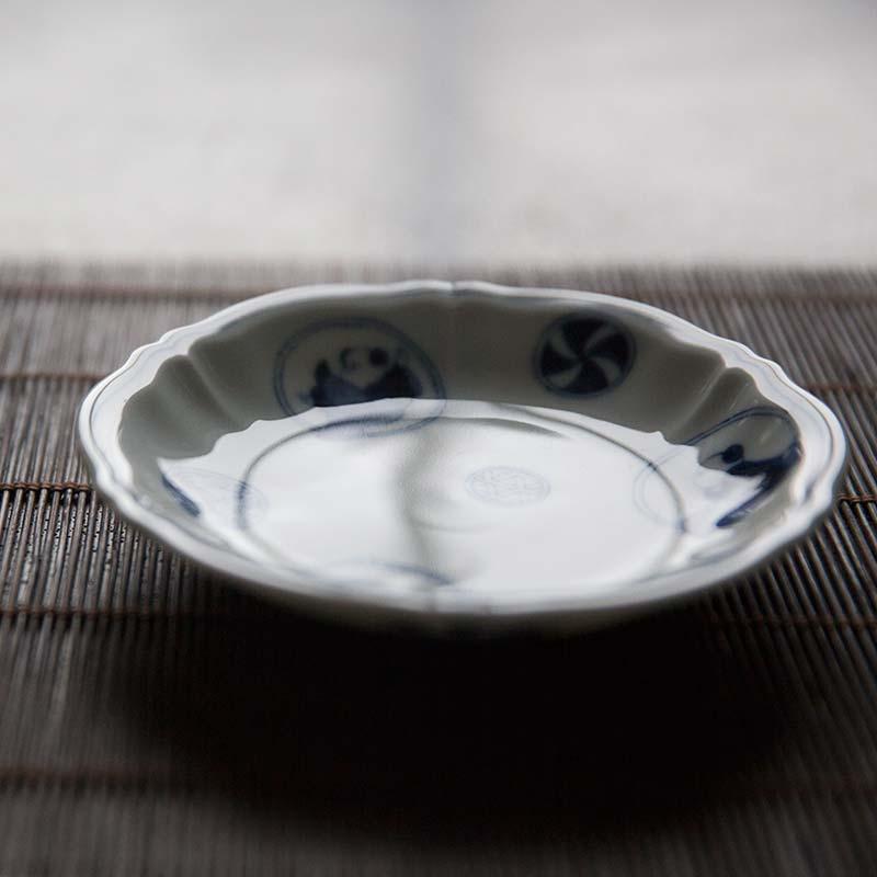 qinghua-hu-cheng-6