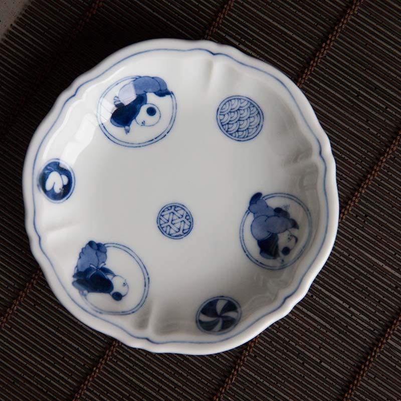 qinghua-hu-cheng-7