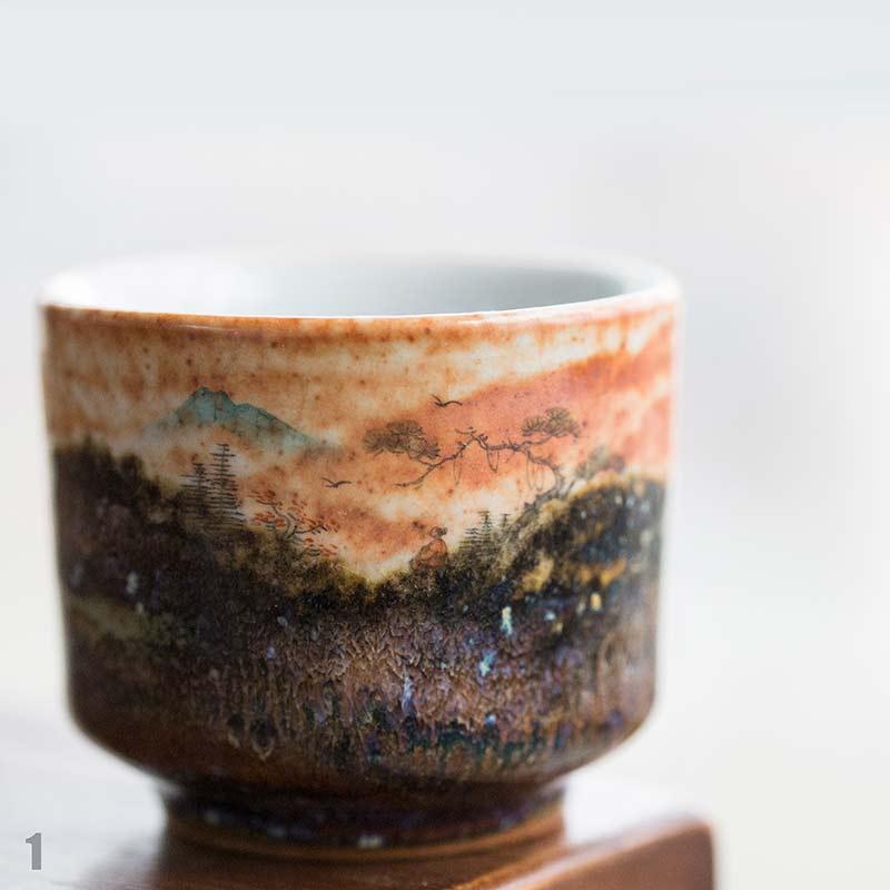 serene-shino-teacup-2-1