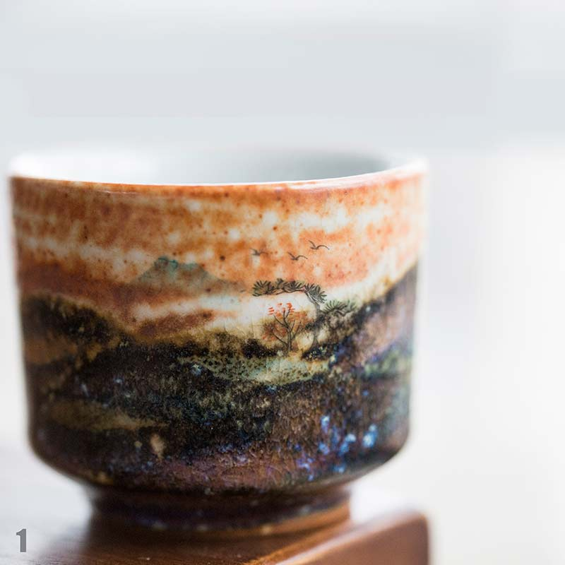 serene-shino-teacup-2-2