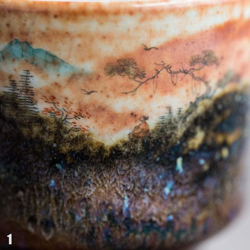 serene-shino-teacup-2-4