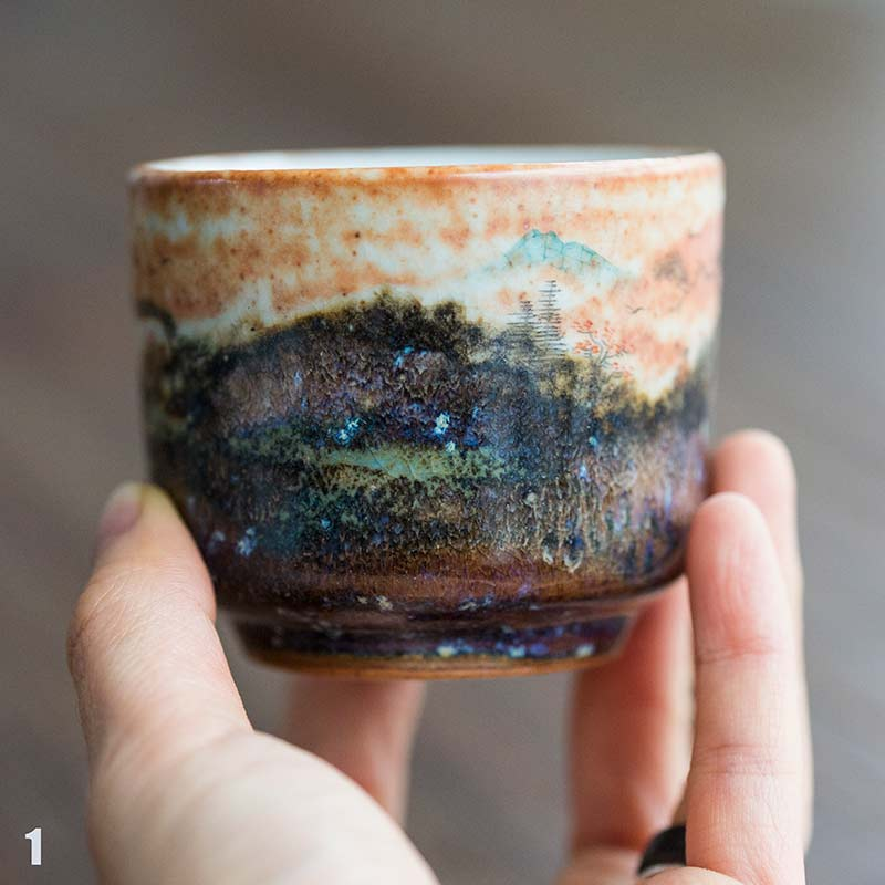 serene-shino-teacup-2-5