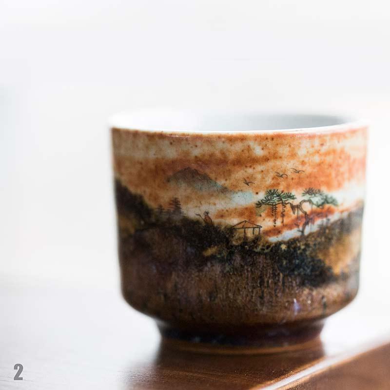 serene-shino-teacup-2-6