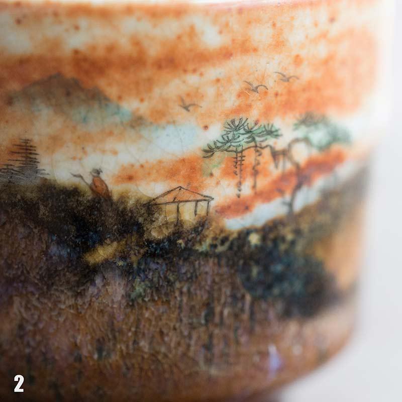 serene-shino-teacup-2-7