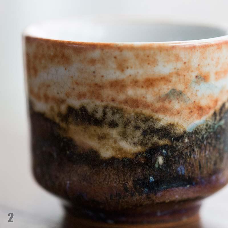 serene-shino-teacup-2-8