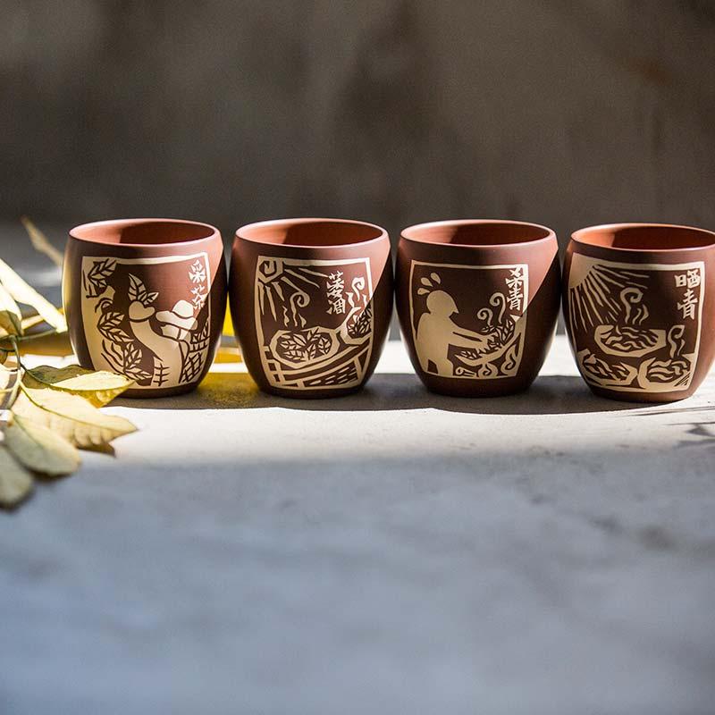 soal-jianshui-zitao-teacup-2