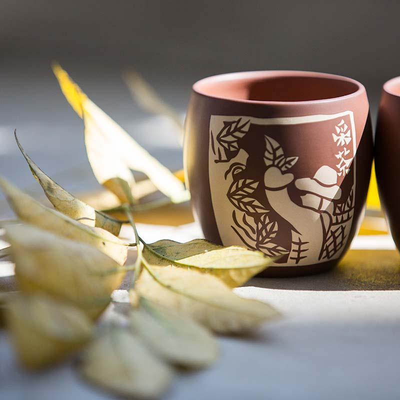 soal-jianshui-zitao-teacup-3