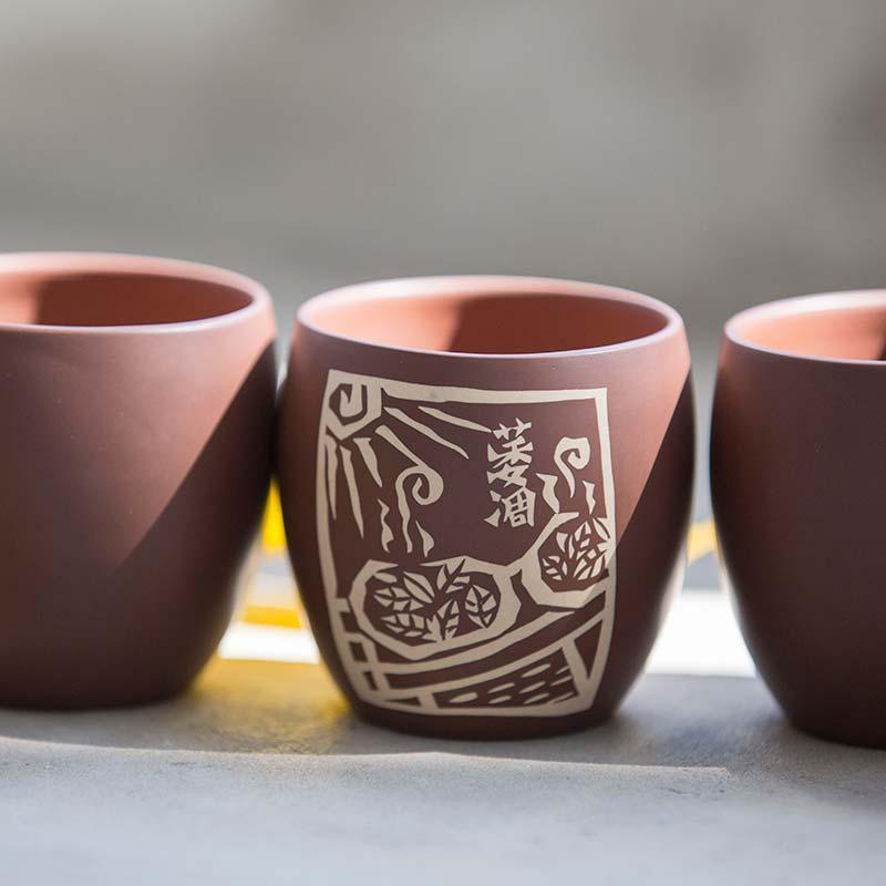 soal-jianshui-zitao-teacup-4