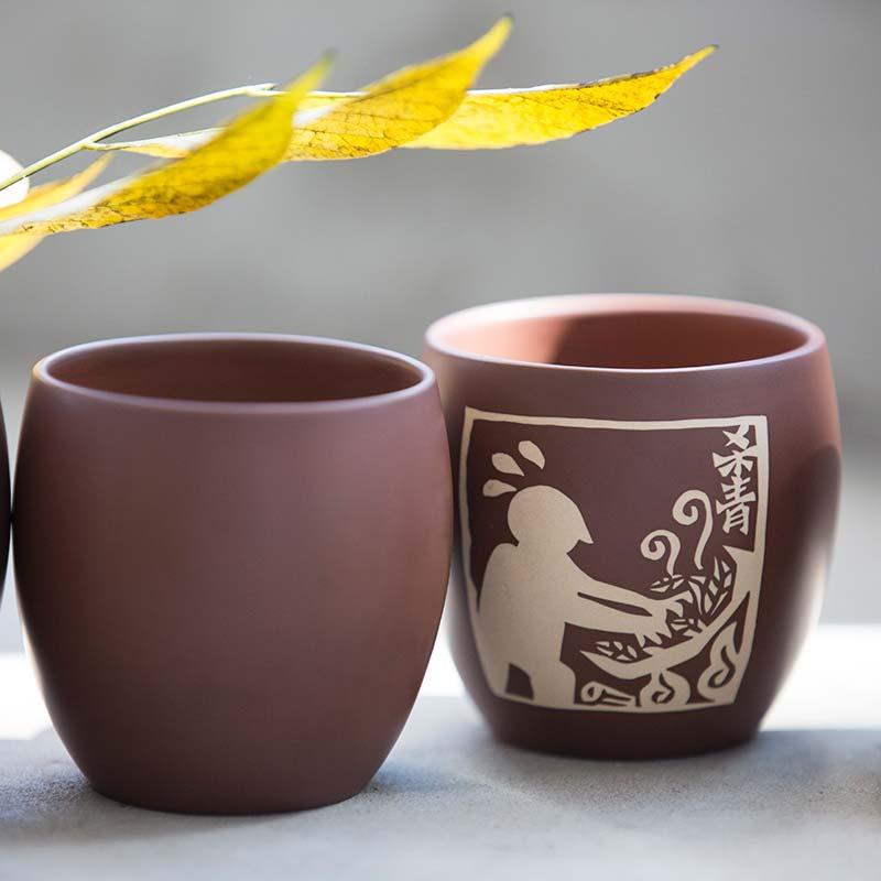 soal-jianshui-zitao-teacup-5