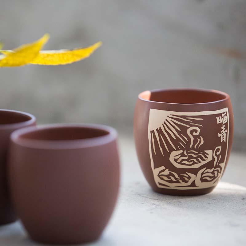 soal-jianshui-zitao-teacup-6