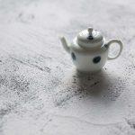 yayoi-porcelain-teapot-10