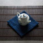 yayoi-porcelain-teapot-4