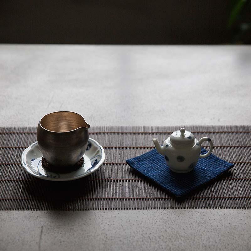 yayoi-porcelain-teapot-5