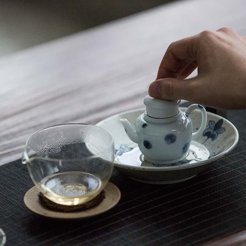 yayoi-porcelain-teapot-7