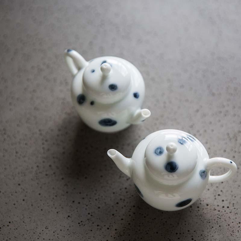 yayoi-porcelain-teapot-9