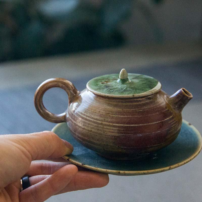 1001-teapots-19-1