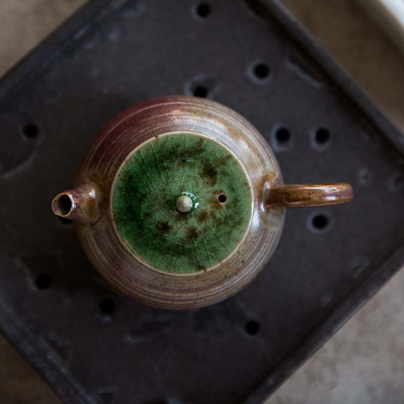 1001-teapots-19-2