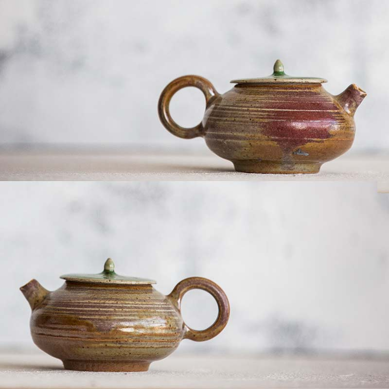 1001-teapots-19-3