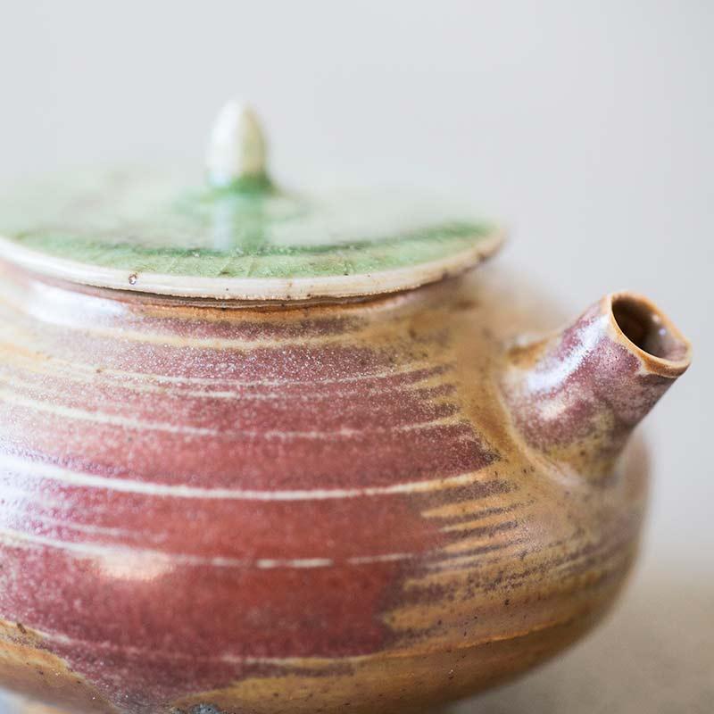 1001-teapots-19-5