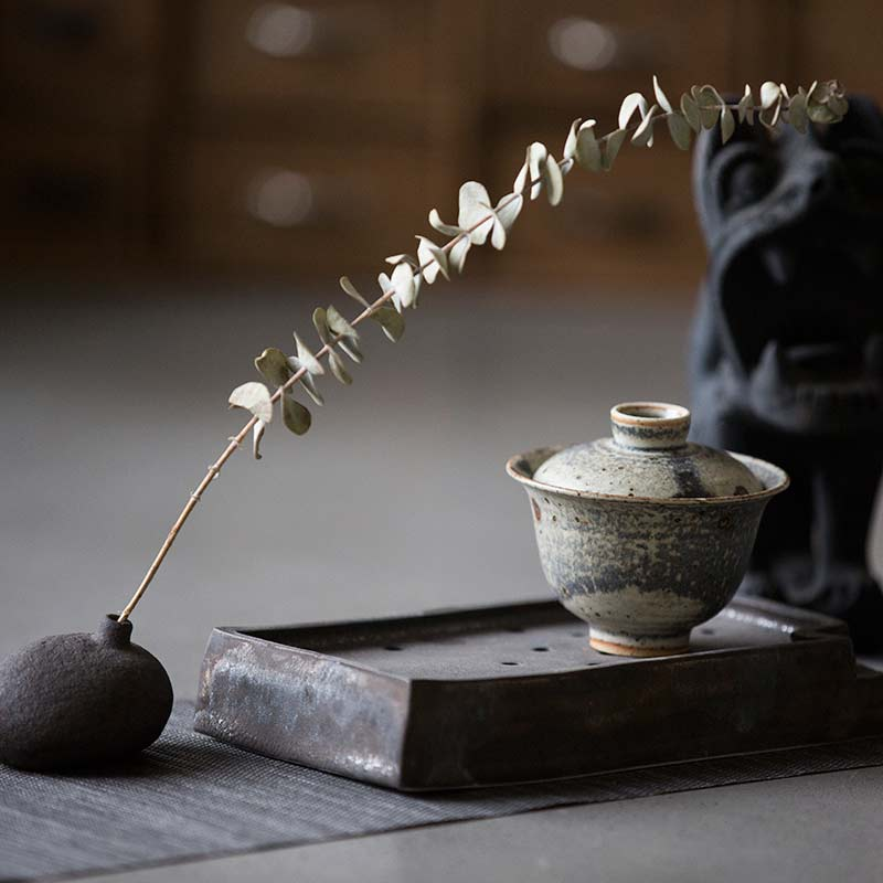 dark-side-moon-gaiwan-19