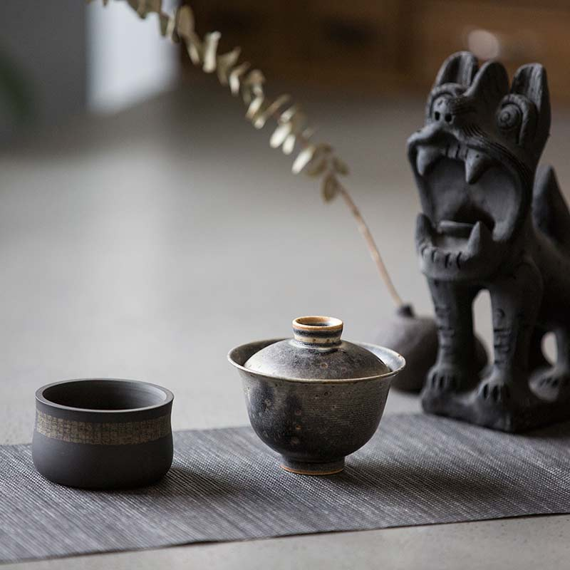 dark-side-moon-gaiwan-20
