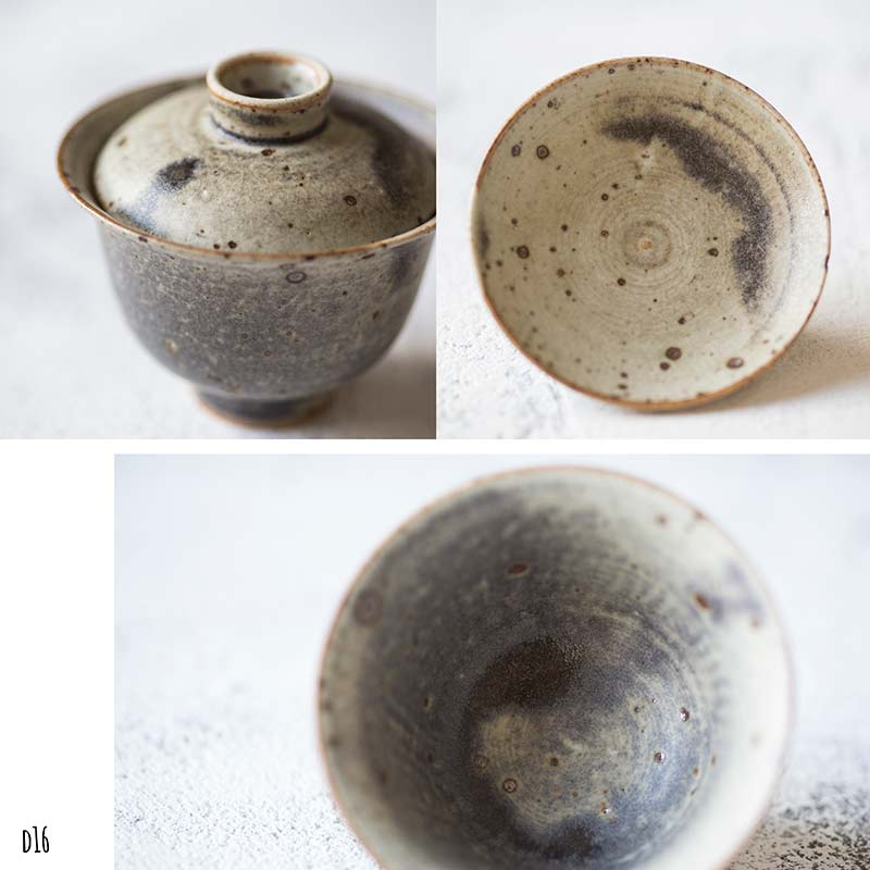 dark-side-moon-gaiwan-feb-11