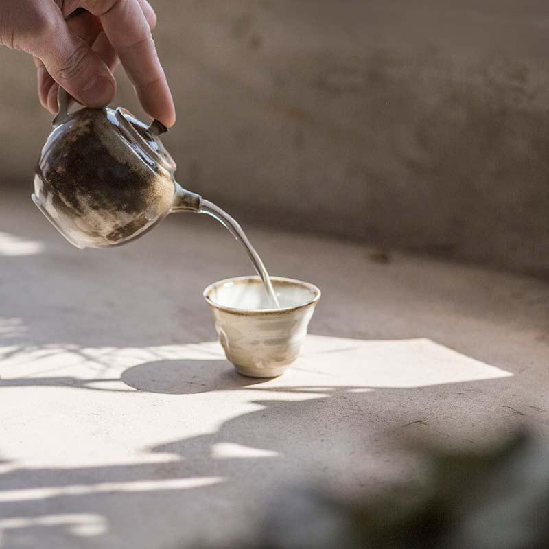 light-shadow-shino-glaze-teapot-1
