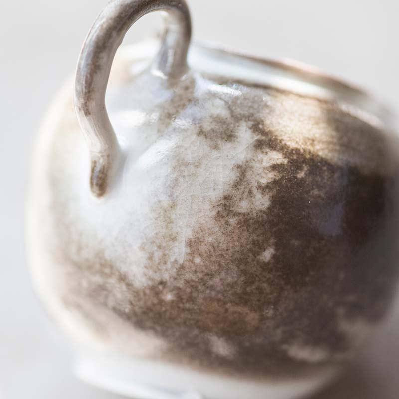 light-shadow-shino-glaze-teapot-9