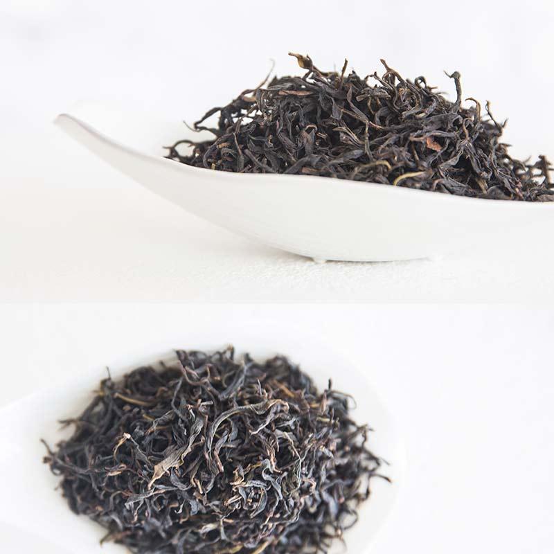 marxipan-xingrenxiang-dancong-oolong-tea-1