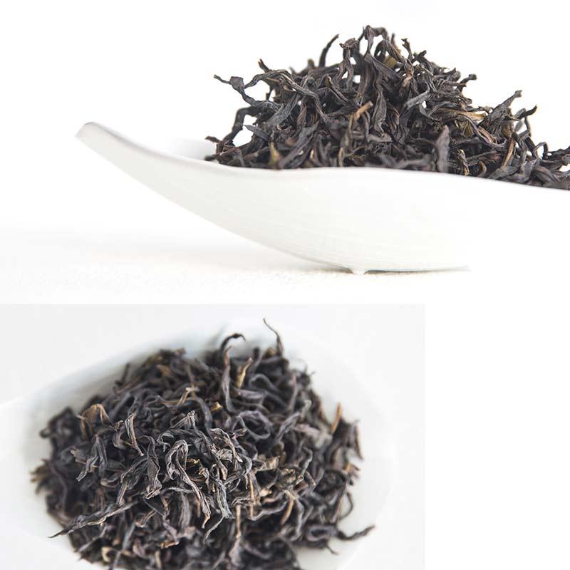 nightingale-yelaixiang-dancong-oolong-tea-1