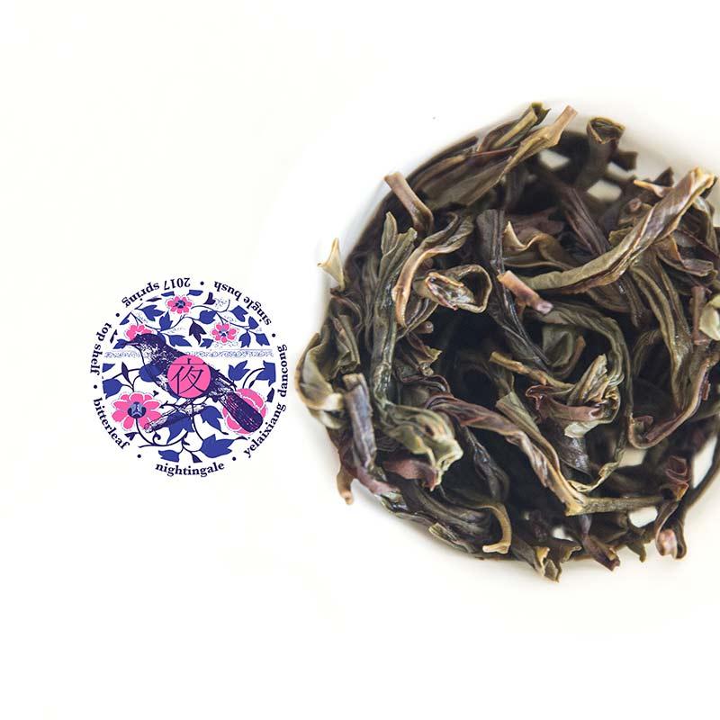 nightingale-yelaixiang-dancong-oolong-tea-3