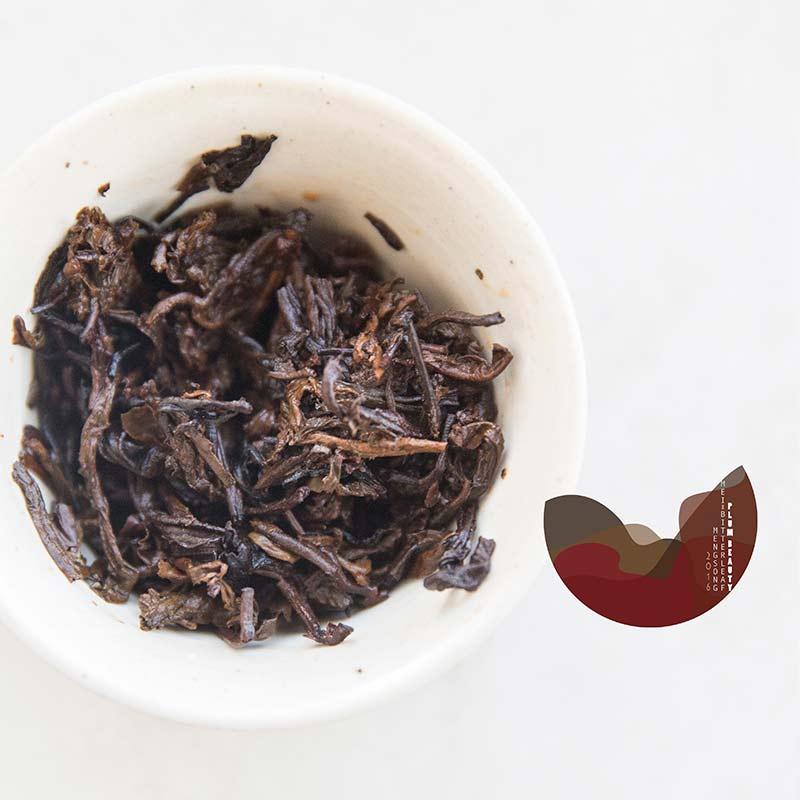 plum-beauty-mengsong-ripe-puer-7