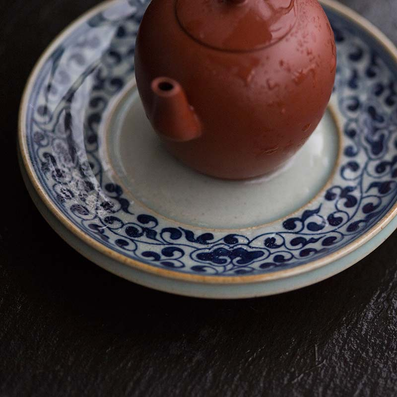 qinghua-teapot-support-plate-1