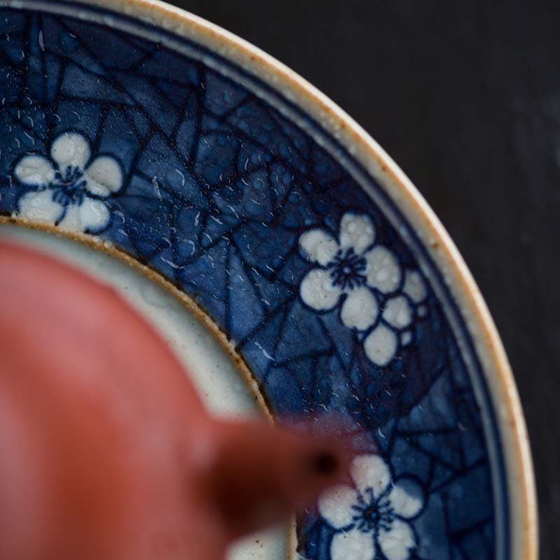 qinghua-teapot-support-plate-10
