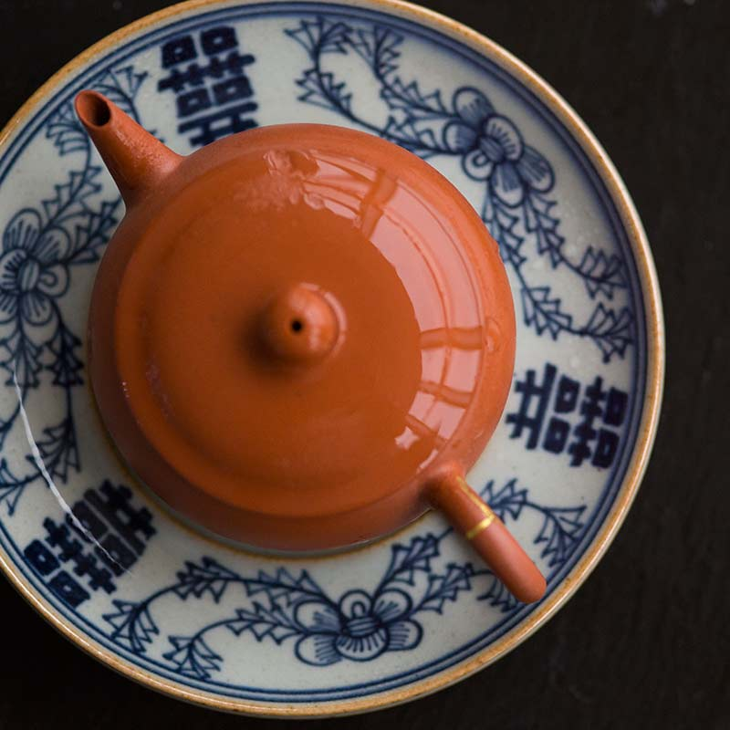 qinghua-teapot-support-plate-11