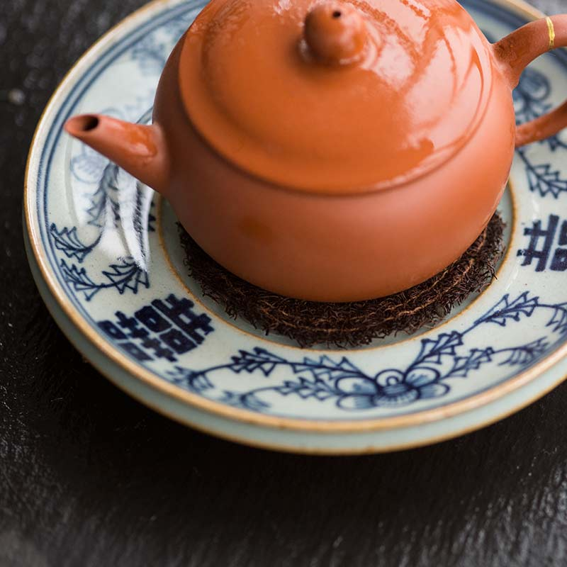 qinghua-teapot-support-plate-12