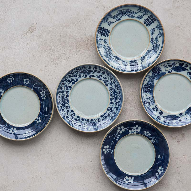 qinghua-teapot-support-plate-16