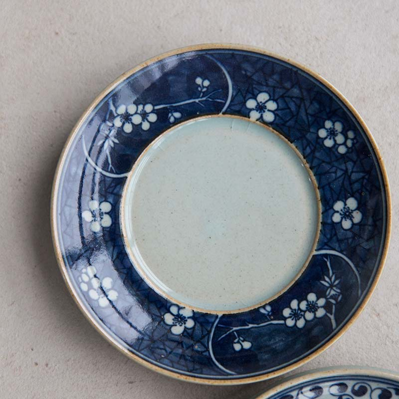 qinghua-teapot-support-plate-17