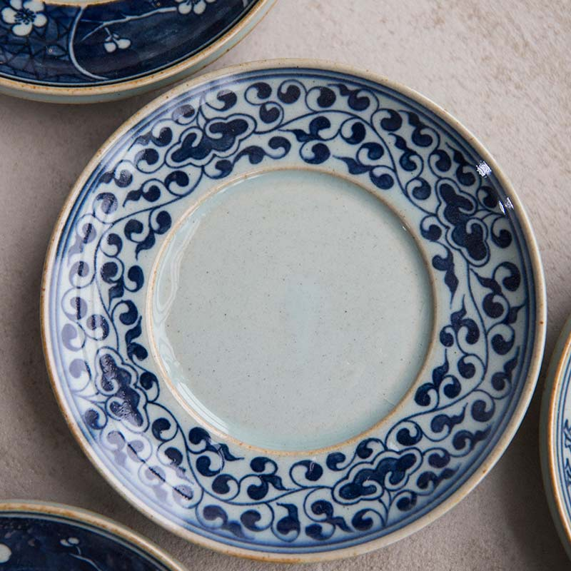 qinghua-teapot-support-plate-18