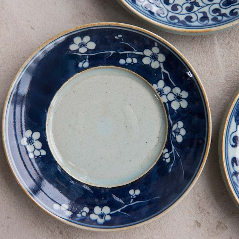qinghua-teapot-support-plate-19