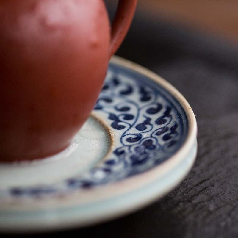 qinghua-teapot-support-plate-2
