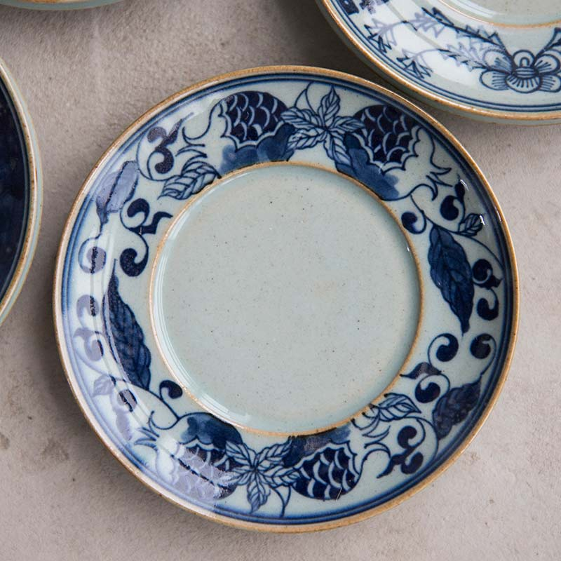qinghua-teapot-support-plate-20