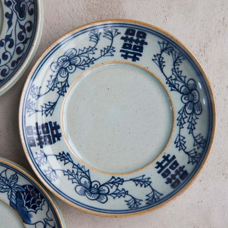 qinghua-teapot-support-plate-21