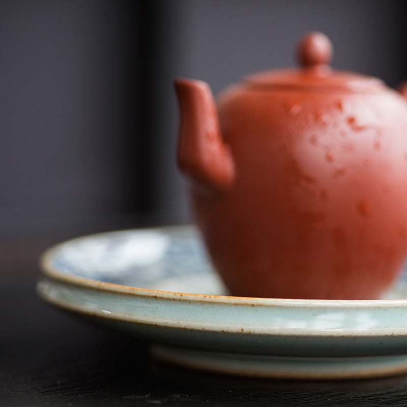 qinghua-teapot-support-plate-3