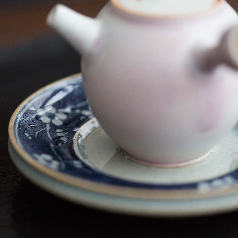 qinghua-teapot-support-plate-4
